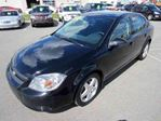 2010 Chevrolet Cobalt LT in Saint-Jerome, Quebec
