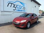 2010 Mazda MAZDA3           in North Bay, Ontario