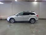 2012 Dodge Journey R/T in Cayuga, Ontario