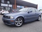 2003 BMW 3 Series 325Ci in Ottawa, Ontario