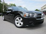 2013 Dodge Charger SE, ALLOYS, LOADED, 52K! in Stittsville, Ontario