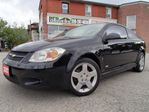 2007 Chevrolet Cobalt SS 5spd in Cambridge, Ontario