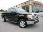 2010 Ford F-150 XLT 4X4, JUST 61K! in Stittsville, Ontario