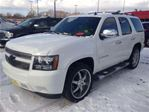 2009 Chevrolet Tahoe LT w/1LT in Burlington, Ontario
