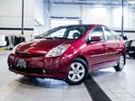 2005 Toyota Prius B Package in Kelowna, British Columbia