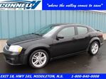 2012 Dodge Avenger SXT in Middleton, Nova Scotia