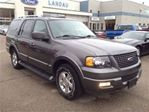 2005 Ford Expedition Limited in Winnipeg, Manitoba