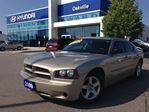 2009 Dodge Charger SE | VERY CLEAN CONDITION | LOW KMS | NEW TIRES in Oakville, Ontario