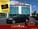 2013 Ford Fusion SE in Lower Sackville, Nova Scotia