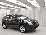 2008 Nissan Rogue 2.5 SL AWD SUV in Dartmouth, Nova Scotia