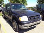 2001 Ford Explorer Sport Trac ***4X4***FULL POWER GROUP***JUST TRADED*** in Mississauga, Ontario