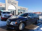 2011 Chrysler 300 Limited / CHROME WHEELS / BACK-UP CAMERA / MP3 PLA in St Thomas, Ontario