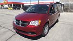 2015 Dodge Grand Caravan SE/SXT / FREE GIFT PACKAGE INCLUDED in St Thomas, Ontario