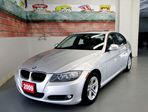 2009 BMW 3 Series 328 i 328 3 SERIES NO ACCIDENT in Concord, Ontario