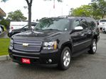 2011 Chevrolet Suburban 1500 LTZ in Woodbridge, Ontario