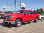 2012 GMC Sierra 1500 SL in Brockville, Ontario