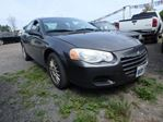 2005 Chrysler Sebring           in Navan, Ontario