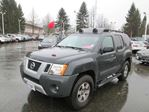 2011 Nissan Xterra PRO-4X in Chilliwack, British Columbia