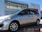 2010 Mazda MAZDA5 GS Photos Coming Soon! Just Arrived in Orangeville, Ontario
