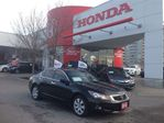2010 Honda Accord EX-L in Markham, Ontario
