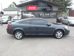 2008 Pontiac G5 SE COUPE in Gloucester, Ontario