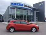 2011 Mazda MAZDA3 GX in Owen Sound, Ontario