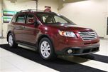 2009 Subaru B9 Tribeca Limited AWD 7 PASSAGERS CUIR TOIT TV/DVD in Carignan, Quebec