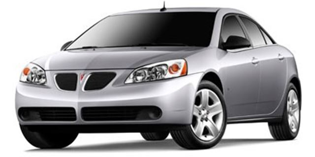2009 pontiac g6 se northgate chevrolet buick gmc limited. Black Bedroom Furniture Sets. Home Design Ideas