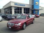 2009 Buick Allure CX in Uxbridge, Ontario