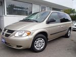 2007 Dodge Grand Caravan           in Brantford, Ontario