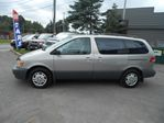 2003 Toyota Sienna CE in Orleans, Ontario