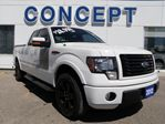 2012 Ford F-150 FX2 in Georgetown, Ontario