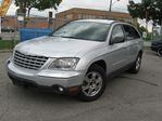 2004 Chrysler Pacifica           in North York, Ontario