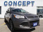 2013 Ford Escape SE in Georgetown, Ontario