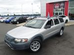 2004 Volvo XC70 A in Sherbrooke, Quebec