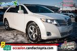 2010 Toyota Venza Base V6 AWD in Candiac, Quebec
