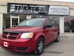 2009 Dodge Grand Caravan SE*Stow and Go, Extended, DVD** in Bowmanville, Ontario