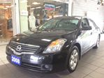 2008 Nissan Altima 2.5 S in Scarborough, Ontario