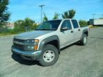 2006 Chevrolet Colorado LT in Saint-Leonard, Quebec