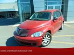 2009 Chrysler PT Cruiser LX in Saint-Leonard, Quebec