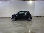 2013 Fiat 500 COUPE in Cayuga, Ontario