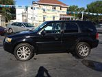 2007 Ford Escape Limited in Dunnville, Ontario