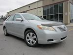 2007 Toyota Camry LE, LOADED, 127K! in Stittsville, Ontario