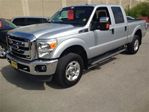 2011 Ford F-350 XLT in Burlington, Ontario