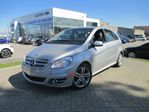 2010 Mercedes-Benz B-Class B200 Turbo in Barrie, Ontario