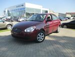 2010 Hyundai Accent GL in Barrie, Ontario