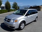 2010 Dodge Grand Caravan SE in Chilliwack, British Columbia