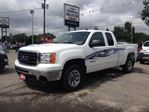 2011 GMC Sierra 1500 SL in Brockville, Ontario