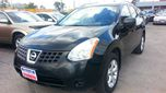 2009 Nissan Rogue SL AWD, 2.5L 4CYL in Toronto, Ontario