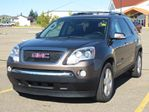 2007 GMC Acadia SLT All-wheel Drive in Medicine Hat, Alberta